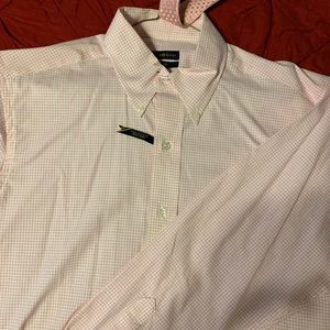 3bf7f234 rix Shirts | Aloha Shirt Nwt Size Xxl | Poshmark